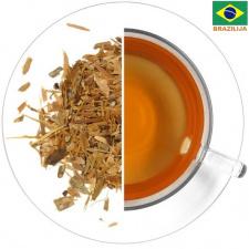 CATUABOS arbata (30/50/100 g.)