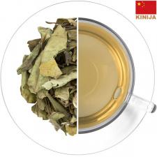 SHOU MEI baltoji arbata (30/50/100 g.)