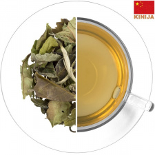 WHITE PEONY (BAI MU DAN) baltoji arbata (30/50/100 g.)