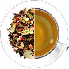SHOU MEI baltoji arbata BRAŠKĖ - ALAVIJAS (30/50/100 g.)