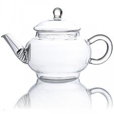 Arbatinukas (250 ml.)