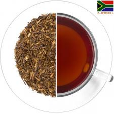 ROOIBOS arbata (30/50/100 g.)
