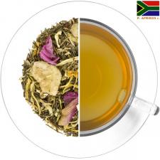 ROOIBOS arbata BANANAS - MELIONAS (30/50/100 g.)