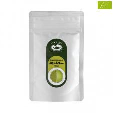 Matcha HISUI (Eko) žaliosios arbatos milteliai (20 g.)