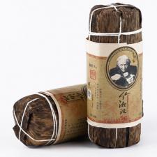 AN HUA (Royal Hunan / 2014 m.) juodoji arbata (200 g.)