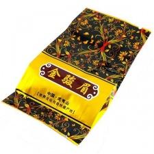 KIM CHUN MEI (JIN PING MEI) juodoji arbata (5 g.)