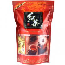 """DIAN HONG juodosios arbatos """"ŽIEDAS"""" (240 g.)"""