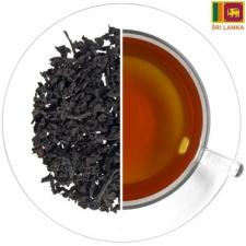 CEYLON ADAM'S VIEW juodoji arbata (30/50/100 g.)