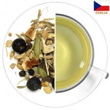 AJURVEDOS arbata IMBIERAS - CINAMONAS (30/50/100 g.)