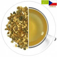 AJURVEDOS (Eko) arbata (30/50/100 g.)