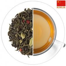 AJURVEDOS arbata BRAHMA (30/50/100 g.)