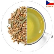 AJURVEDOS arbata CITRINA - IMBIERAS (30/50/100 g.)