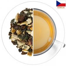 AJURVEDOS arbata KAKAVA - KARDAMONAS (30/50/100 g.)