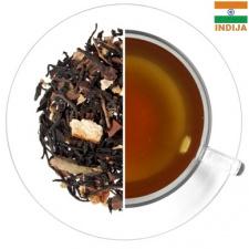 AJURVEDOS arbata KASHMIR (30/50/100 g.)