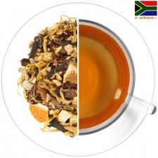 AJURVEDOS arbata APELSINAS - IMBIERAS (30/50/100 g.)
