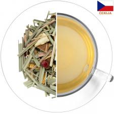 AJURVEDOS arbata IMBIERAS - CITRINA (30/50/100 g.)