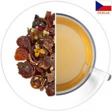 AJURVEDOS arbata VIKING (30/50/100 g.)