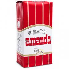AMANDA matė (500 g.)