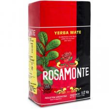 ROSAMONTE matė (1 kg.)