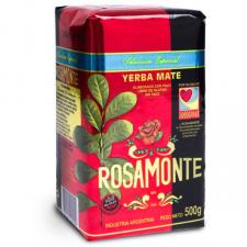 ROSAMONTE ESPECIAL matė (500 g.)