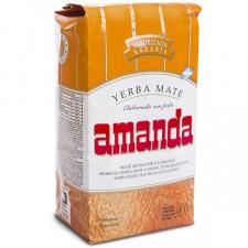 AMANDA NARANJA matė (500 g.)