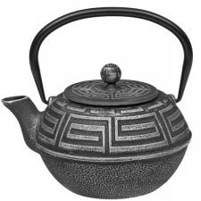 Ketaus arbatinukas (1000 ml.)
