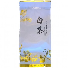 ANJI (AN JI BAI CHA) baltoji arbata (5 g.)