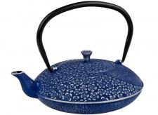 Ketaus arbatinukas (1100 ml.)