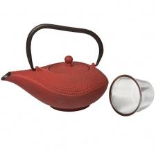 Ketaus arbatinukas (960 ml.)