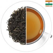 ASSAM AMGOORIE TGFOP1 juodoji arbata (30/50/100 g.)