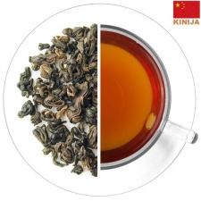 DIAN HONG (AUKSINĖ SRAIGĖ) juodoji arbata (30/50/100 g.)