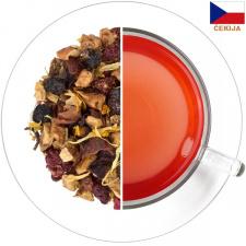 AVIETĖ - MEDUS vaisinė arbata (30/50/100 g.)