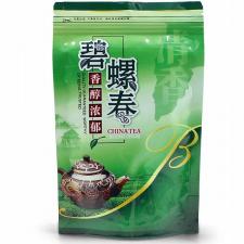 BILUOCHUN  žalioji arbata (100 g.)
