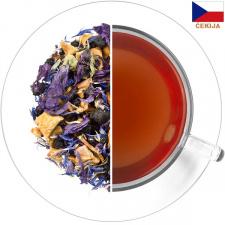 ŠILAUOGĖS - ŠEIVAMEDIS vaisinė arbata (30/50/100 g.)