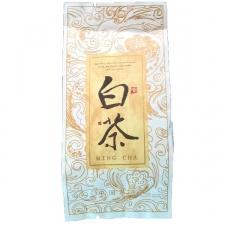 Laukinio arbatmedžio pumpurėlių baltoji arbata (10 g.)