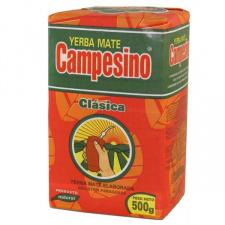 CAMPESICO CLASICA matė (500 g.)
