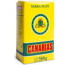 CANARIAS matė (500 g.)