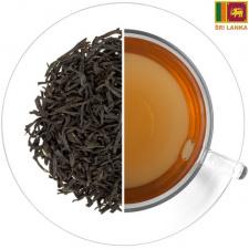 CEYLON BOP1 BLEND 1 juodoji arbata (30/50/100 g.)