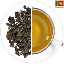 CEILONO žalioji arbata (30/50/100 g.)
