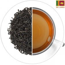 CEYLON LUMBINI FBOP1 juodoji arbata (30/50/100 g.)