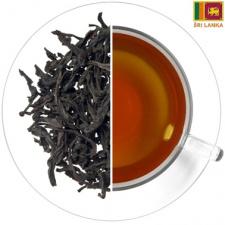CEYLON OP DIMBULA UDUWELA juodoji arbata (30/50/100 g.)
