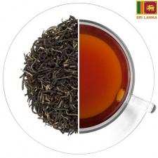 CEYLON RUHUNA FBOPF SPECIAL juodoji arbata (30/50/100 g.)