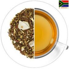 ROOIBOS raudonoji arbata KOKOSAS – ANANASAS (30/50/100 g.)