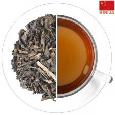 CHAO CHA (SKRUDINTA) ulongo arbata (30/50/100 g.)
