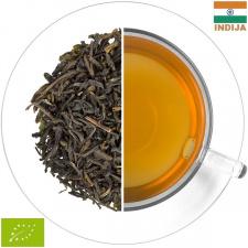 Dardžilingo CHONGTONG (Eko) FTGFOP1 juodoji arbata (30/50/100 g.)