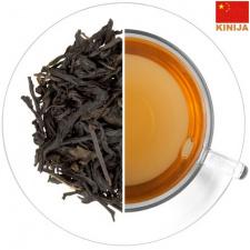 PHOENIX DAN CONG ulongo arbata (30/50/100 g.)