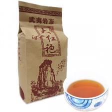 DAHONGPAO ulongo arbata (250 g.)