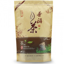 DAHONGPAO ulongo arbata (100 g.)