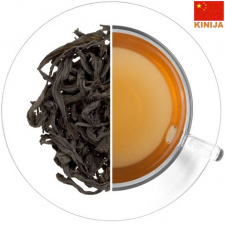 DAHONGPAO ulongo arbata (30/50/100 g.)