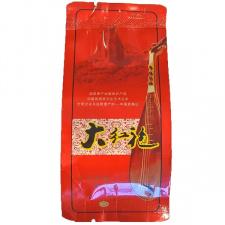 DAHONGPAO (SHUIXIAN) ulongo arbata (8 g.)